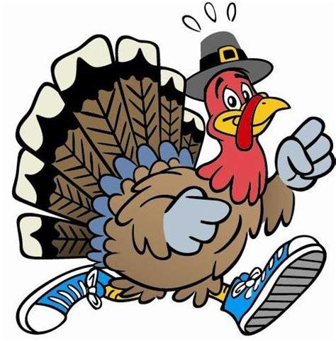 Running Turkey Clipart turkey running minneapolis happening