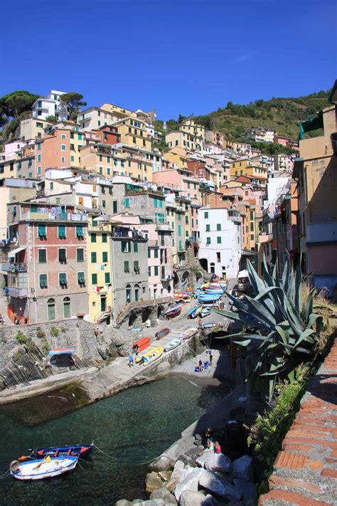 cinque terre appartamenti vacanza cinque terre appartamenti vacanze affitto