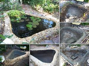 how to make a pond in your backyard 62 best images about water features on pinterest more