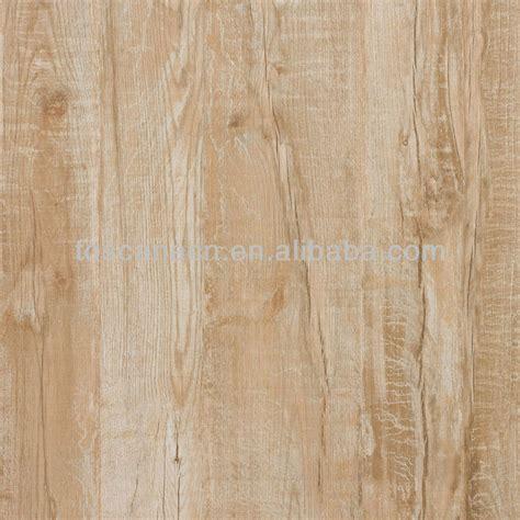 wood grain porcelain tile clearance residential tiling wood grain floor tile pollished porcelaian tile buy