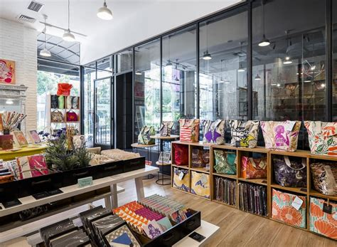 Shop Jakarta tulisan kemang shop manual jakarta