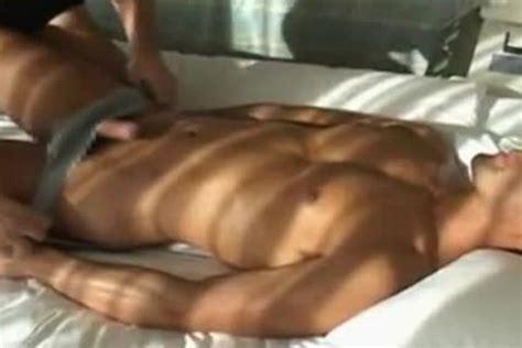 Sleeping Gay Porn Sleep Sex Fantasies Xgaytube Tv