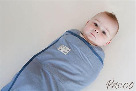 Pucktuch F 252 R Babys Ab 7kg Pacco Comodo Blau Pucken Mit