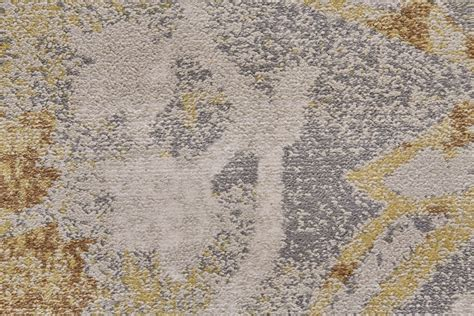 gray yellow area rug feizy rugs cannes 3685f gray yellow area rug kaoud rugs