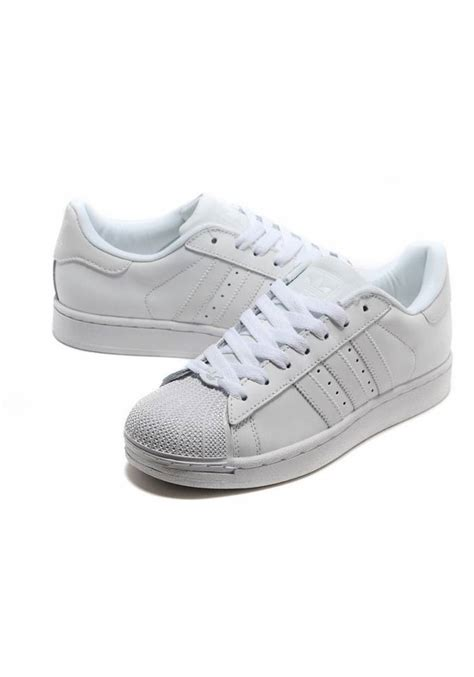 Adidas Superstar High Cewe 37 41 white adidas superstar cheap for 45 high quality free shipping