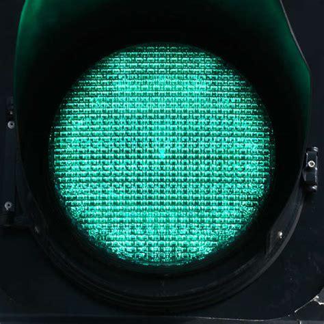 signsneon  background texture light traffic