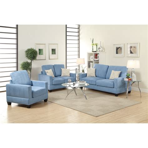 modern living room furniture sets roselawnlutheran