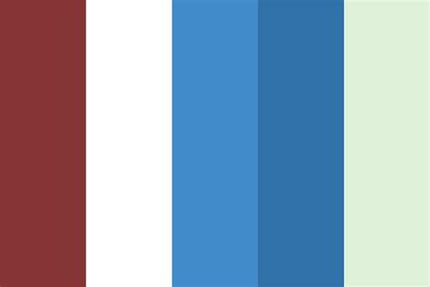 css color palette bootstrap css f color palette