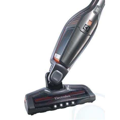 Vacuum Cleaner Electrolux Zb 3013 electrolux ergorapido handheld vacuum cleaner zb3013