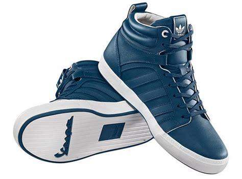 imagenes de zapatos adidas azules zapatillas por vespa y adidas