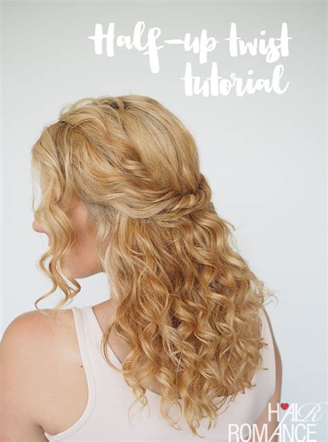 everyday curly hairstyles curly braided top knot 229 best curly hair romance images on pinterest hair