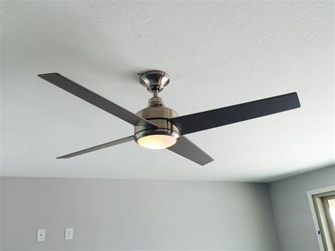 ceiling fan installation service residential electrical services the electric company