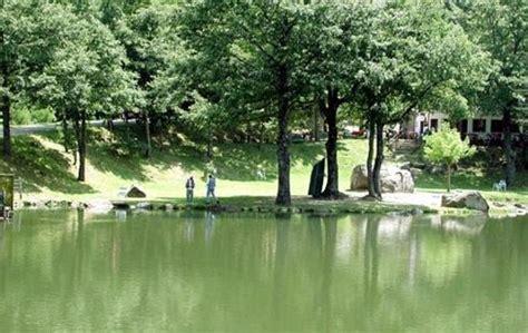 ristoranti bagno di romagna ristorante lago dei pontini bagno di romagna omd 246 om