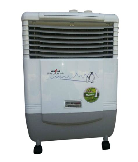 Dispenser N Cool kenstar air cooler price at flipkart snapdeal ebay