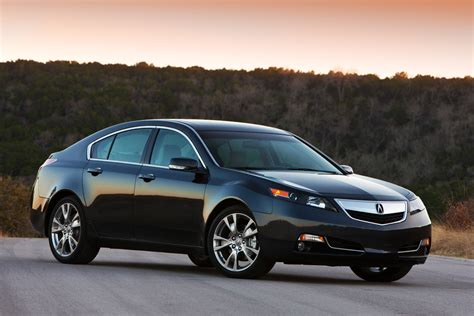 msrp acura tl 2014 acura tl review best car site for vroomgirls