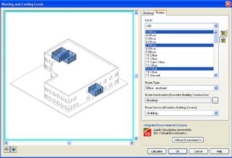 revit tutorial design options bim and analysis for sustainable design part 2 1 2 3
