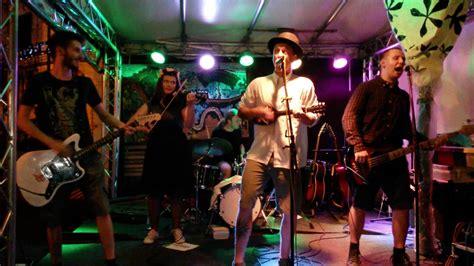 lepa mara ogenj lepa mara live ljeto na strossu 2017 youtube