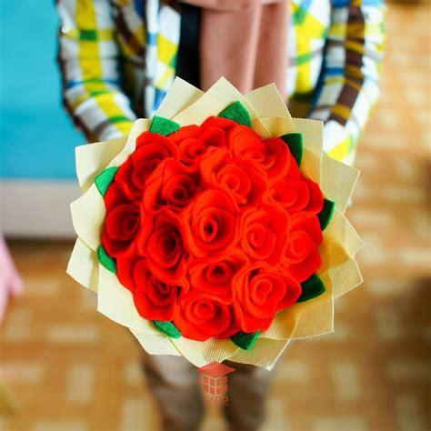 Bunga Buket Mawar Bunga Handbouquet 2 toko kado buket bunga mawar merah 0858 7874 9975