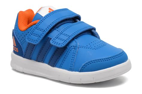 cheap adidas sneakers adidas lk trainer 7 sports