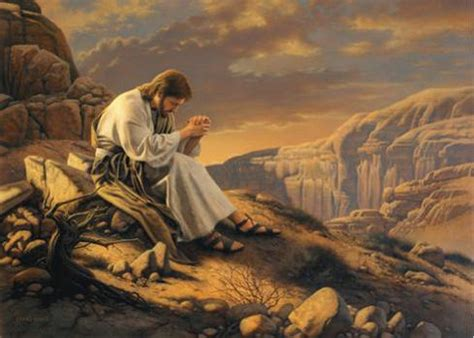 imagenes de santos orando strength for the kingdom january 2013