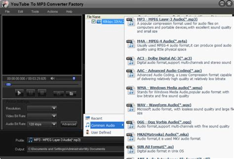 download converter video ke mp3 quelques liens utiles