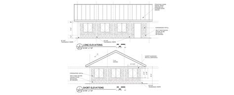 cordwood house plans masonry home plans luxamcc org