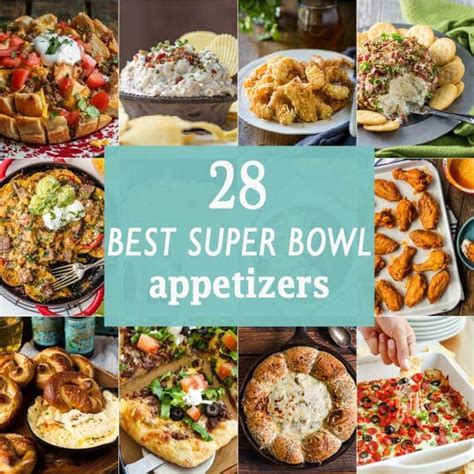 best superbowl snacks 28 best bowl appetizers the cookie rookie
