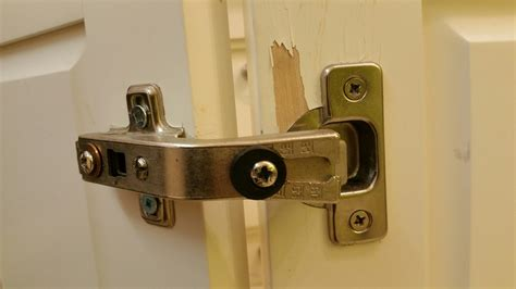 kitchen cabinet replacement hinges replacing kitchen cabinet hinges kenangorgun com