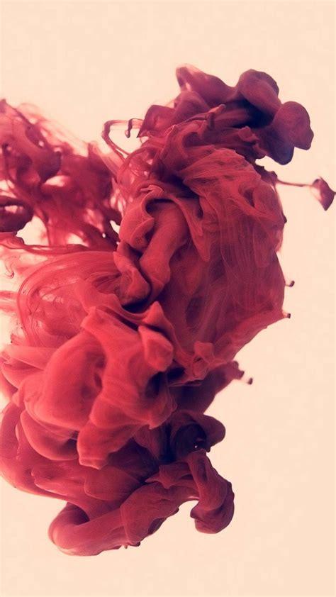 smoke wallpaper hd  iphone  images