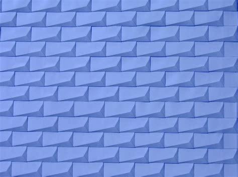 wallpaper blue brick blue brick wallpaper