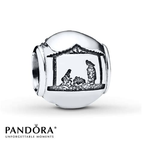 where do they sell pandora charms