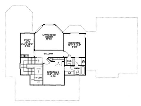 haunted house plans small house blueprint mexzhouse com
