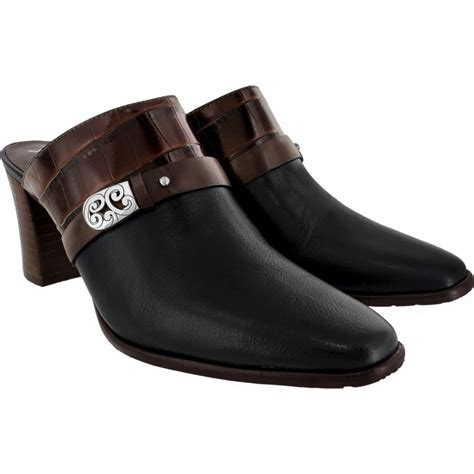 shoes brighton shoes brighton collectibles