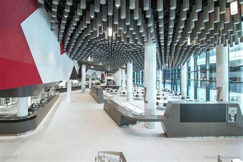 Audi Museum Ingolstadt Adresse by Audi Ingolstadt Geb 228 Ude H6 Lindner