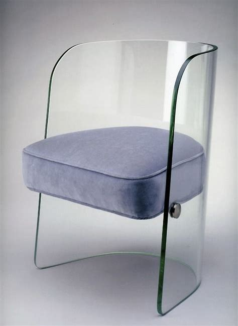 Upholstery Pittsburgh by 1000 Ideas About Acrylic Chair On Furniture