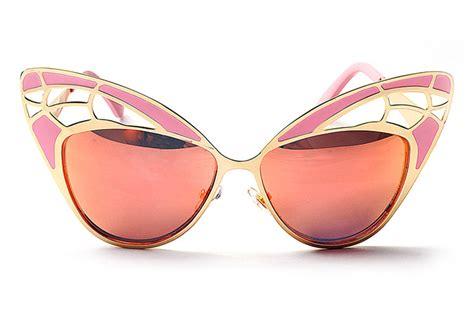 Butterfly Sunglasses butterfly sunglasses top sunglasses