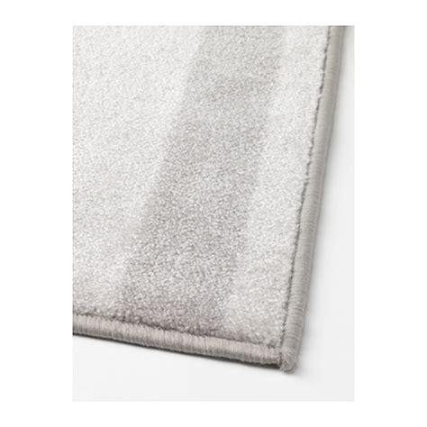 ikea grey rug himmelsk rug grey 133x160 cm ikea