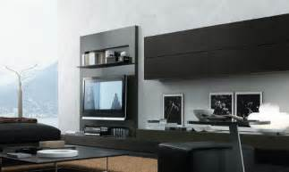 Wall Units Furniture Living Room Innovative Open Wall Units System For Your Contemporary Living Room Motiq Home