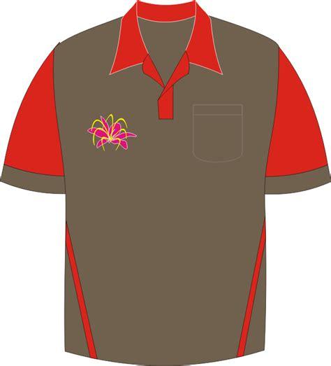 Desain Kaos Berkerah Online | contoh desain kaos berkerah kumpulan logo indonesia