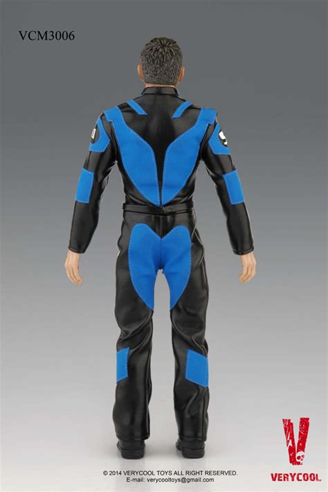 tony stark suits very cool vs super duck tony stark racing suit