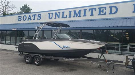 mastercraft boats for sale in north carolina mastercraft boats for sale in greensboro north carolina