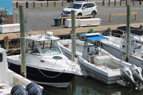 new striper boats for sale striper boats for sale in new jersey boats
