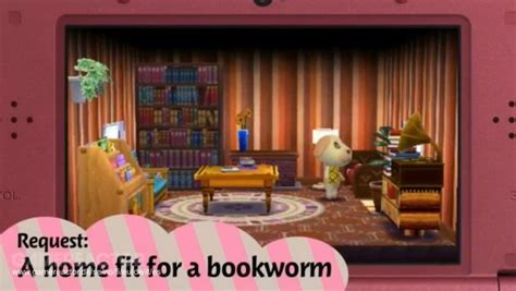 happy home designer furniture guide 3ds animal crossing happy home designer lector nfc