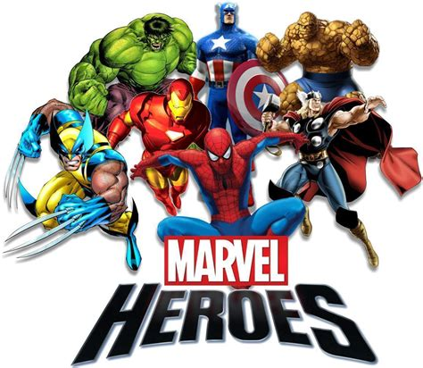 Marvel L by Marvel Wallpapers Wallpaper Cave