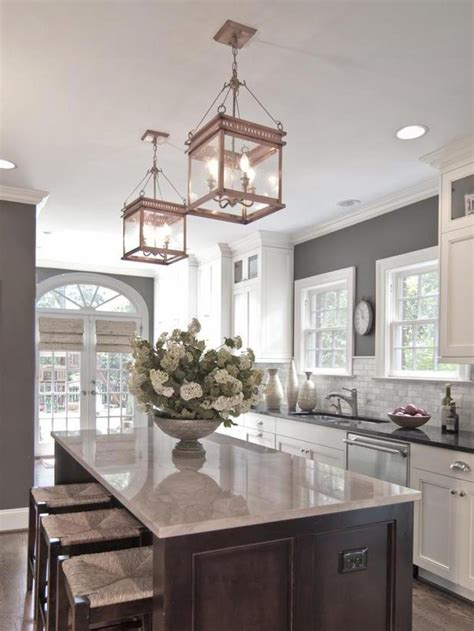 Lantern Pendant Lights For Kitchen Pendant Lighting Ideas Best Lantern Style Pendant Lights