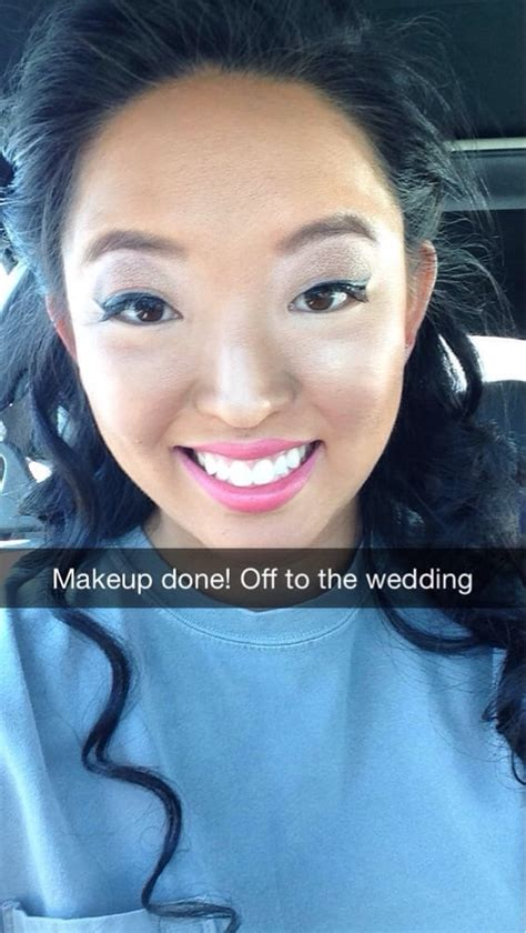 sissified makeover at ulta bridesmaid makeup look done by holly 4 5 2014 and yes