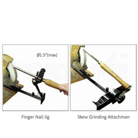 chisel sharpening jig bench grinder chisel sharpening jig bench grinder 100 chisel sharpening jig bench grinder how to