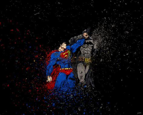 batman 4k ultra hd 3840 x 2160 wallpaper batman vs superman ruggon style hd superheroes 4k