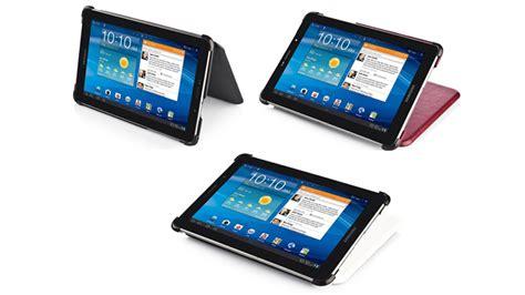Sarung Capdase Folio Dot Samsung Tablet Tab Galaxy Note 8 0 Gt N5120 capdase推出3款galaxy tab 7 7保護套 香港高登
