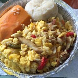 Jamaican Flavors Springfield Gardens Ny by Jamaican Flavors 50 Photos 63 Reviews Caribbean